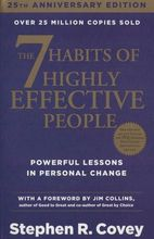 Homepage_the-7-habits-of-highly-effective-people