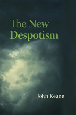 The New Despotism