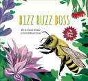 Bizz Buzz Boss
