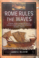Rome Rules the Waves