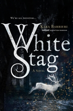 Homepage_white_stag