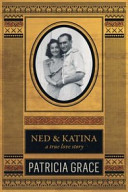 Ned and Katina: A True Love Story