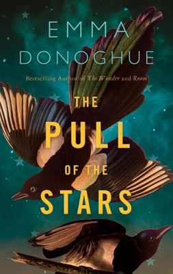 The Pull of the Stars (PB)