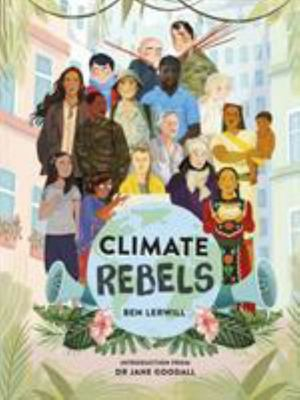 Climate Rebels