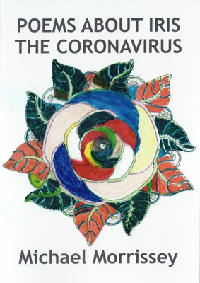 Poems About Iris the Coronavirus