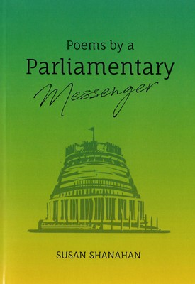 Poems by a Parliamentary Messenger