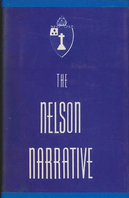 The Nelson Narrative