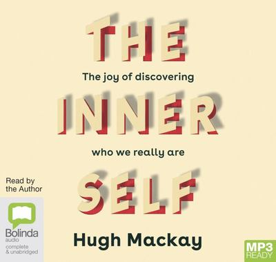 The Inner Self (MP3)