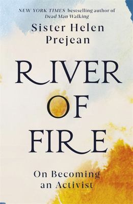 River of Fire - My Spiritual Journey