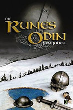 Homepage_the-runes-of-odin