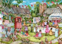 Homepage_0007106_holdson-puzzle-the-english-village-series-2-xlsummer-fete