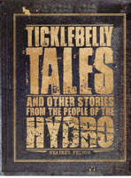 Ticklebelly Tales