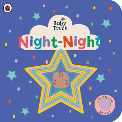 Night Night (Baby Touch)