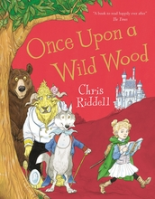 Homepage_once_upon_a_wild_wood