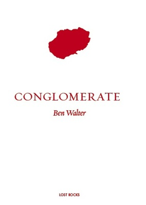 Conglomerate (Lost Rocks #6)