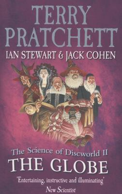 The Globe (The Science of Discworld #2)
