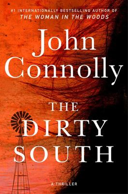 The Dirty South - A Thriller