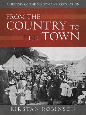 From the Country to the Town