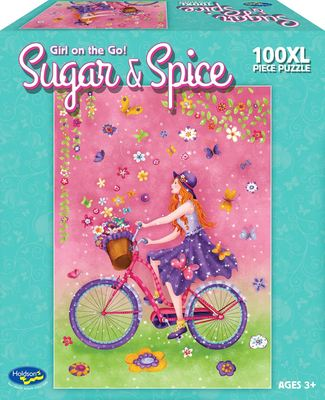 Large_0005434_holdson-puzzle-sugar-spice-100pc-xl-girl-on-the-go