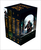 Small the hobbit   the lord of the rings film tie in box set