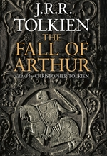 Homepage_the_fall_of_arthur