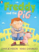 Homepage_freddy_and_the_pig