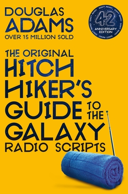 Large_the_hitchhiker-s_guide_to_the_galaxy_the_original_radio_scripts