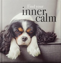 Homepage find your inner calm