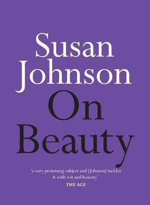 On Beauty (On Series)