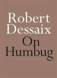 On Humbug (On Series)