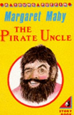 The Pirate Uncle