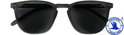 Playa Grey 2.5 sunglasses