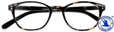 Cambridge Tortoiseshell 1.5 reader