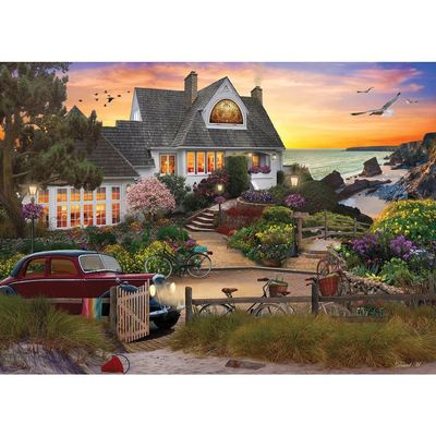 Large_0006512_holdson-puzzle-home-sweet-home-1000pc-seaside-hill