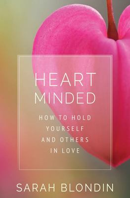 Heart Minded