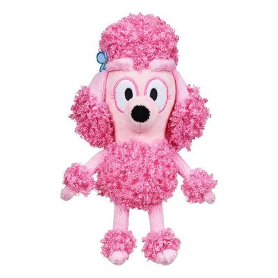 Coco - Bluey Friends Plush Toy Mini