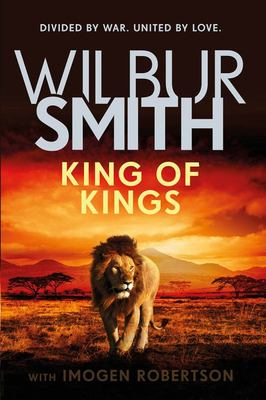 King of Kings (#2 Triumph of the Sun #2)