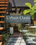 Urban Oasis - Finding Tranquility at Home