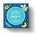 You Can Do It: Thoughtfulls for Kids (Box of pop-open cards)