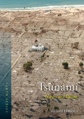 Tsunami - Nature and Culture