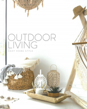 Homepage outdoor living