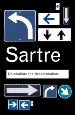 Colonialism and Neocolonialism