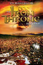 Homepage ironthrone