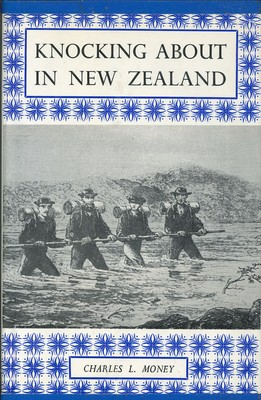 Knocking About in New Zealand