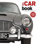 The Car Book (Definitive Visual History)