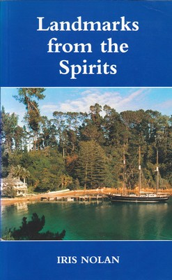 Landmarks from the Spirits
