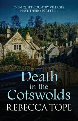 Death of The Cotswolds