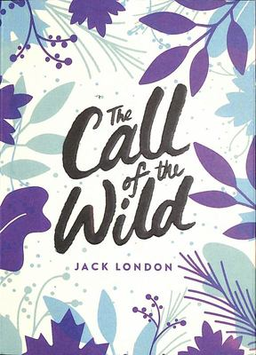 The Call of the Wild (Green Puffin Classics)