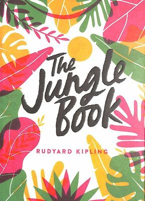 The Jungle Book (Green Puffin Classics)
