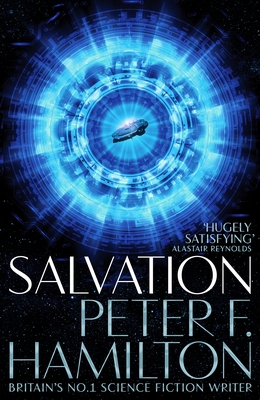 Large_salvation_sequence_1_salvation